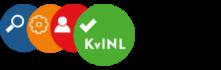 kvinl logo