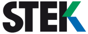 stek-logo-klein