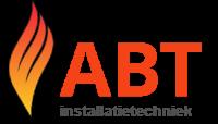 Abt Installatietechniek